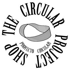 the-circular-project-shop-LOGO
