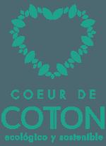 Coeur de coton
