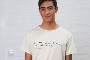 Camiseta_Home_Front
