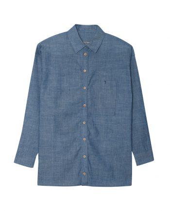 Arousa Eco Shirt