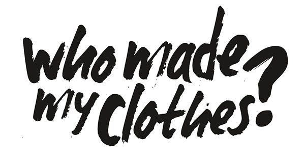 Who-made-my-clothes
