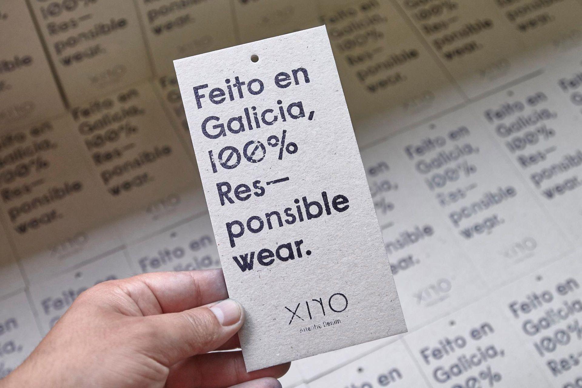 Feito en Galicia