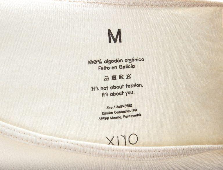 Camiseta-Algodón-Orgánico-2