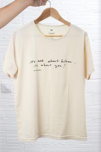 Camiseta-Algodón-Orgánico-3