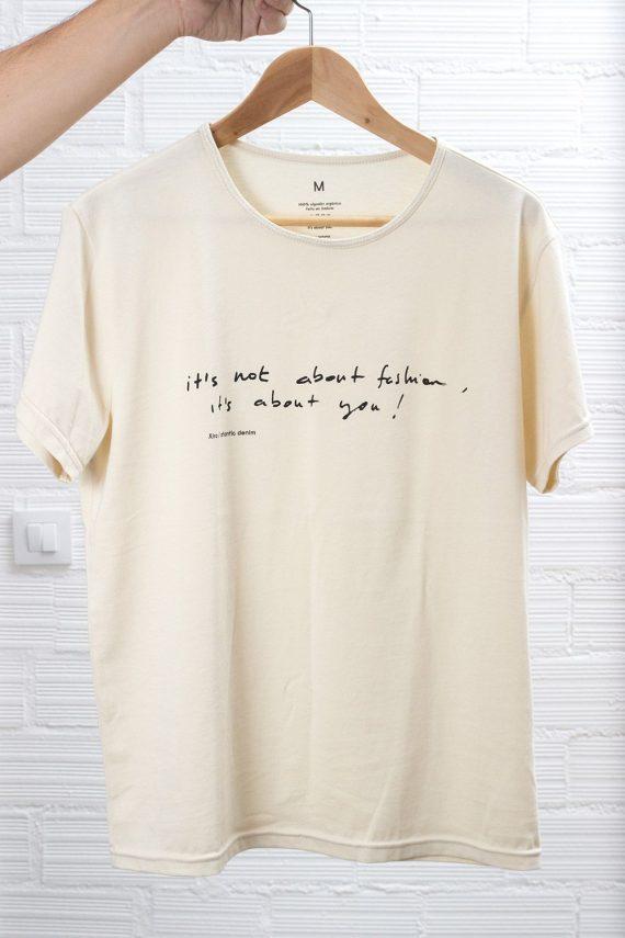 Camiseta Galega