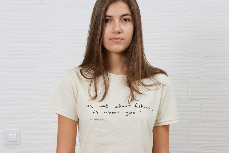 Camiseta_Front_2