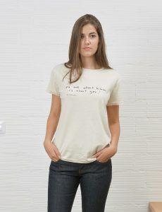 Camiseta_Front_Full
