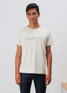 Camiseta_Home_Front_Full