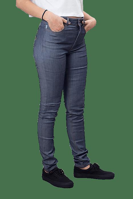 Jeans Orgánicos